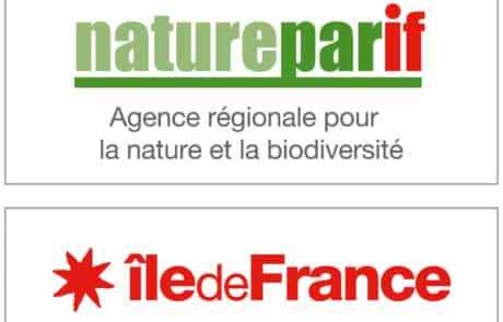 Logo de Natureparif