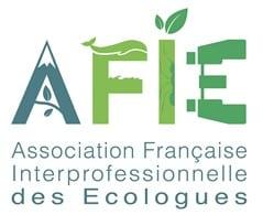 Logo de l'AFIE