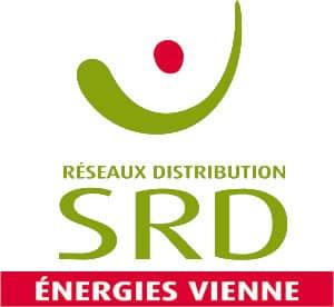 Logo de l'entreprise SRD
