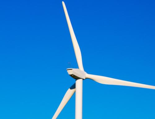 Intégration des impacts des projets photovoltaïques et éoliens dans l'évaluation environnementale stratégique des S3REnR
